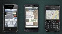 La pregunta de la semana: ¿Crees que los usuarios dejarán de usar WhatsApp con sus recientes problemas?