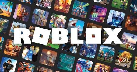 Códigos de Roblox gratis: todos los promocode de mayo
