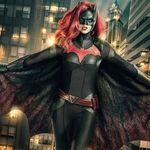 Ruby Rose se convierte en Batwoman en la primera imagen de la nueva superheroína del Arrowverso