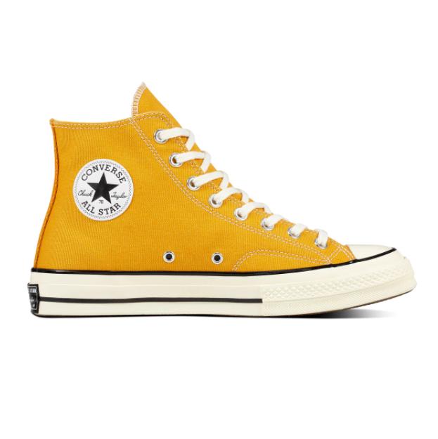 Zapatillas Converse Chuck Taylor