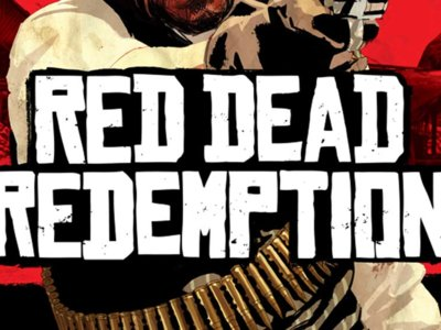 Red Dead Redemption se unirá a los retro compatibles de Xbox One