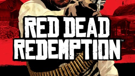 Red Dead Redemption se unirá a los retro compatibles de Xbox One