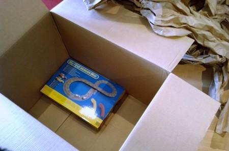 caja grande amazon