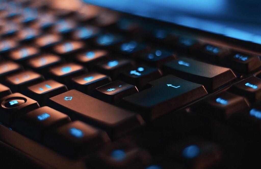 Emotet desmantelada: la botnet más grande del mundo ahora está en manos de las autoridades tras una operación a nivel global