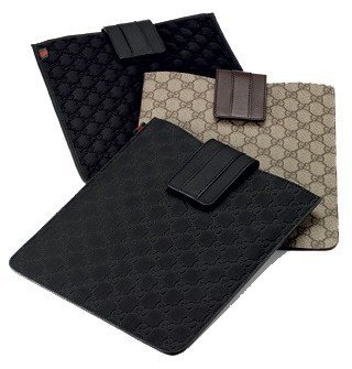 funda_ipad_gucci_200e.jpg