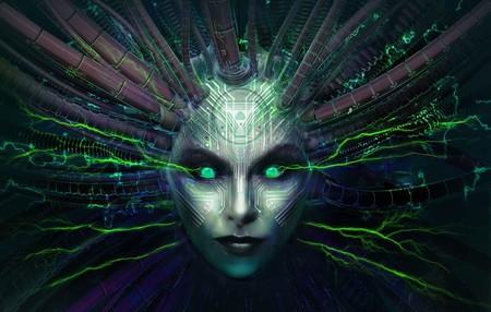 Starbreeze  devuelve los derechos de System Shock 3 y solicita un reembolso total de los costes de producción
