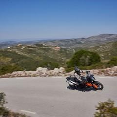 Foto 28 de 128 de la galería ktm-790-adventure-2019-prueba en Motorpasion Moto