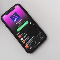 Las fusiones llegan a Spotify: qué son y cómo crearlas con tus amigos