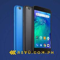 El Redmi Go de Xiaomi se filtra por completo y muestra el Snapdragon 425, Android Go y una sola cámara