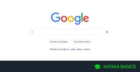 25 códigos, funciones y trucos para buscar en Google exprimiendo al máximo su motor de búsqueda