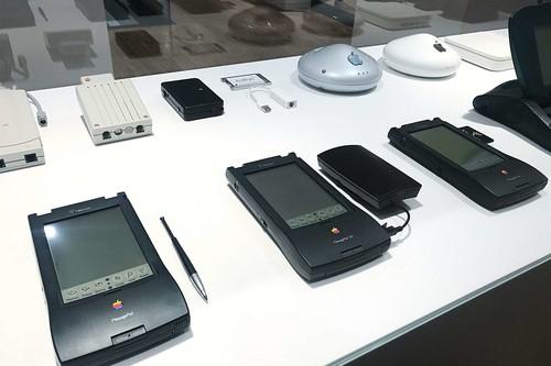 Museo de Apple en Praga, así es visitar la colección privada sobre Apple más grande del mundo