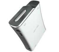 Microsoft desmiente la fabricación del lector Blu-ray para XBox 360