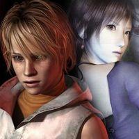'Silent Hill' y 'Project Zero' tendrán nuevas películas: Christophe Gans prepara dos adaptaciones de los videojuegos de terror
