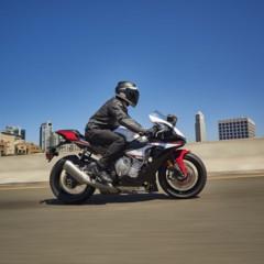 Foto 9 de 19 de la galería yamaha-yzf-r1s en Motorpasion Moto
