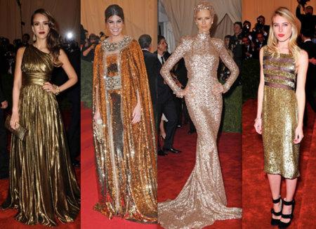 Gala+del+MET+2012+colores