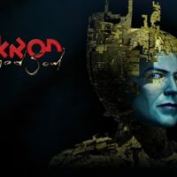 Square Enix rinde homenaje al genial Bowie regalando Omikron: The Nomad Soul