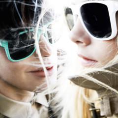 Foto 2 de 5 de la galería gafas-de-sol-de-burberry-prorsum-para-esta-primavera-verano-2011 en Trendencias Hombre