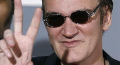 'Inglourious Basterds', lo próximo de Tarantino