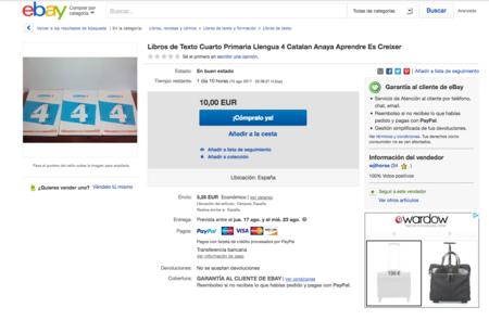 ebay-venta-de-libros