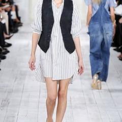 Foto 9 de 23 de la galería ralph-lauren-primavera-verano-2010-en-la-semana-de-la-moda-de-nueva-york en Trendencias