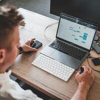 iDoo Tech se lanza a competir en España como Distribuidor Autorizado Apple especializado en empresas