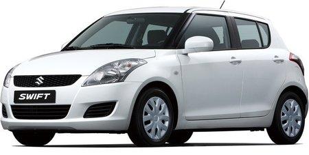 El acuerdo entre Volkswagen y Suzuki se enfría cada vez más