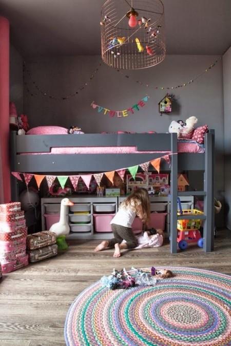 Kidsroom Girls