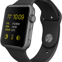 Foto 10 de 10 de la galería apple-watch-sport-2 en Applesfera