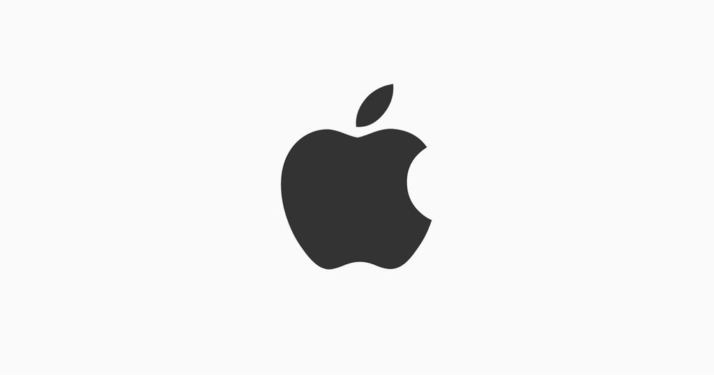 Los rumores indican que Apple podría integrar distintas plataformas en su canal de streaming que se pagarían por separado