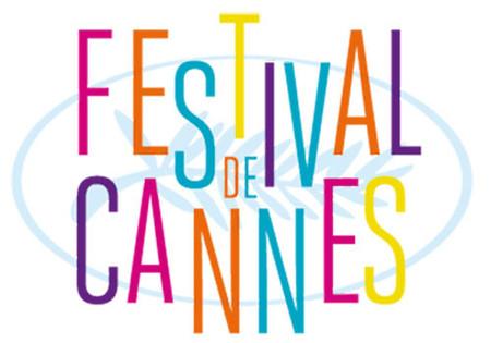 Cannes 2014 | Lo que podemos esperar de 'Un Certain Regard'