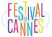 Cannes2014|Loquepodemosesperarde'UnCertainRegard'