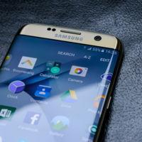 Samsung crece mientras Apple se derrumba: así queda el panorama mundial de smartphones