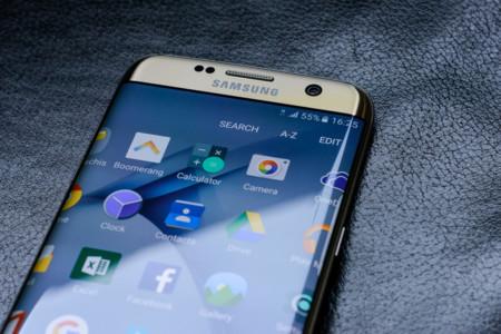 Samsung crece mientras Apple baja: así queda el panorama mundial de smartphones