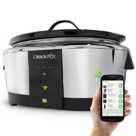 500x500xcrock Pot Smart Wifi Enabled Wemo 6 Quart Slow Cooker Sccpwm600 V1 Jpg Pagespeed Ic Zsgxsikl7y