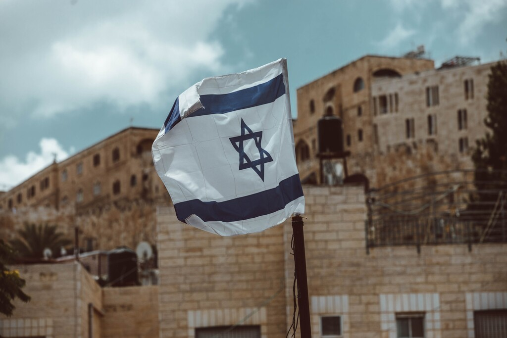 Israel levantará esta semana todas las restricciones frente al COVID con apenas el 60% de la población vacunada: todos los datos señalan que tiene sentido