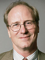 William Hurt se une a 'The Incredible Hulk'