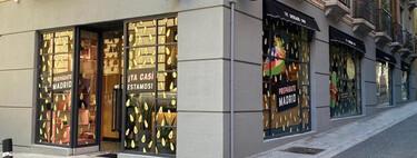The Avocado Show, el restaurante que los amantes del aguacate amarán, abrirá en Madrid este enero