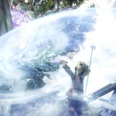Foto 14 de 24 de la galería final-fantasy-xiv-nuevas-imagenes-2009 en Vida Extra