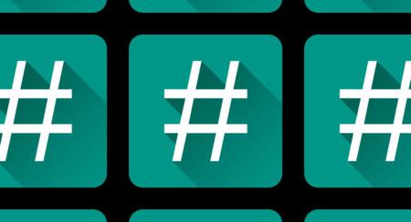 Chainfire lanza suhide, para ocultar el root de aplicaciones específicas