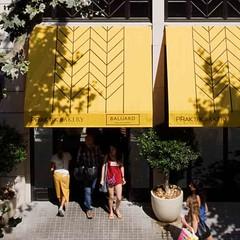 Foto 14 de 23 de la galería praktik-bakery en Trendencias