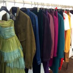Foto 1 de 20 de la galería burberry-primavera-verano-2015 en Trendencias