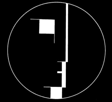 Banhaus Logo Raf Simons Cihuah