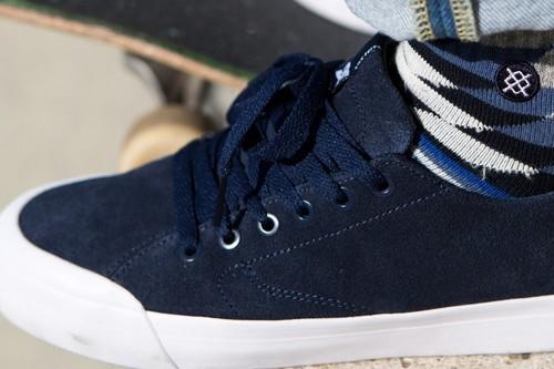 Las mejores ofertas en zapatillas hoy: Adidas, DC Shoes o Converse