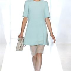 Foto 8 de 40 de la galería marni-primavera-verano-2012 en Trendencias