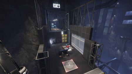 Portal 2 crecerá con una nueva campaña hecha por fans. Aquí tienes una muestra de gameplay para ir abriendo boca