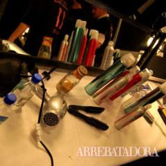 Foto 21 de 24 de la galería maquillaje-de-pasarela-toni-francesc-en-la-semana-de-la-moda-de-nueva-york-2 en Trendencias Belleza
