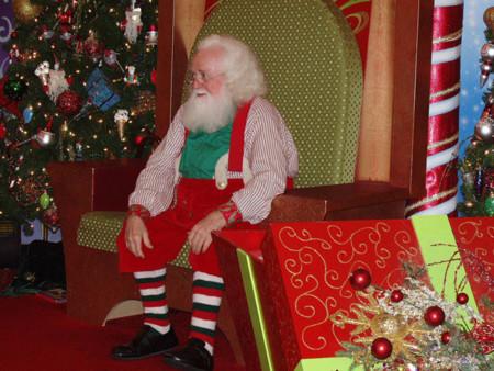 Regalos de Navidad 2013 por menos de 100 euros... para niños