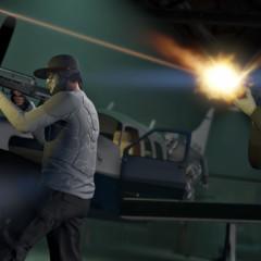 Foto 9 de 11 de la galería gta-online-golpes en Xataka México