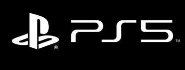 Así es la PS5: la unidad SSD lo cambia todo en una consola que supera los 10 TFLOPS de potencia y promete un sonido excepcional