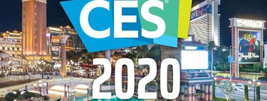 Lo mejor del CES 2020 para el ecosistema Apple: productos para HomeKit y otros accesorios